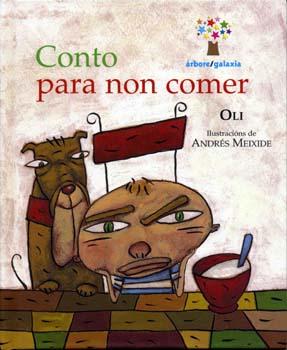 conto_para_non_comer
