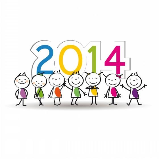 Cartão-para-Feliz-Ano-Novo-2014