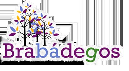 brabadegos_logodef