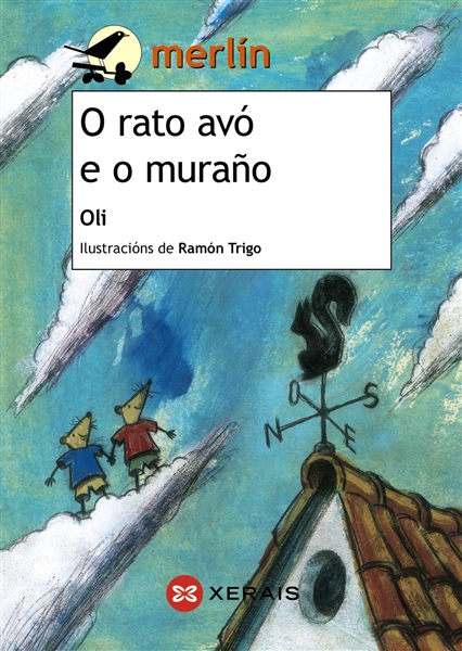 O_rato_avo_e_o_murano-Oli-9788499149189